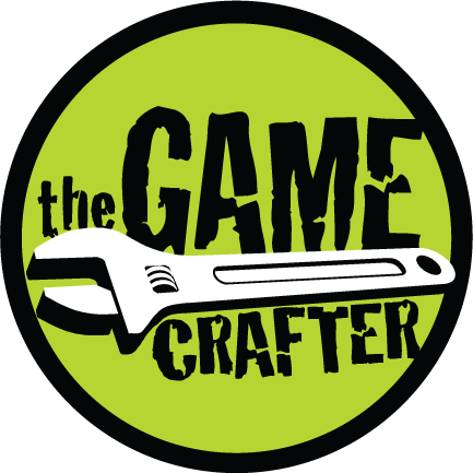 Board Game Design Tools I Use, What's In Your Tool Bag?