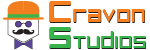 Cravon Studios